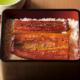 セブンイレブン、2019年春の土用丑の日に向けたうなぎ蒲焼重・蒲焼の予約を開始