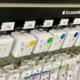 セブンイレブン、2019年5月22日よりApple製アクセサリを販売