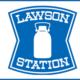 ローソンが2019年8月20日から発売したウチカフェスイーツ