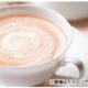 ファミリーマート、2019年10月22日よりファミマカフェにて「ロイヤルミルクティー」を発売